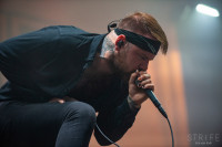 beartooth-at-jera-on-air-18