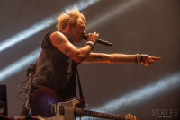 sum-41-at-jera-on-air-18