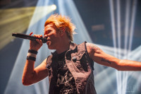 sum-41-at-jera-on-air-31