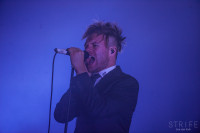 enter-shikari-at-jera-on-air-23