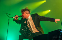 enter-shikari-at-jera-on-air-26
