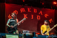 comeback-kid-at-jera-on-air-16