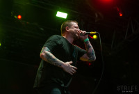 comeback-kid-at-jera-on-air-5