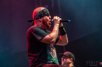 hatebreed-at-jera-on-air-14