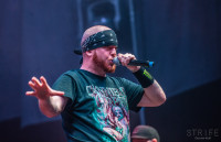 hatebreed-at-jera-on-air-15