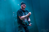 hatebreed-at-jera-on-air-16