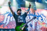 hatebreed-at-jera-on-air-17
