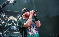 hatebreed-at-jera-on-air-18