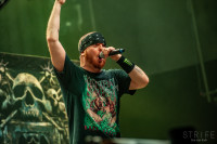 hatebreed-at-jera-on-air-19