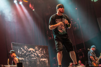 hatebreed-at-jera-on-air-3