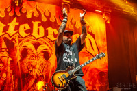 hatebreed-at-jera-on-air-5