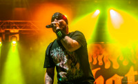 hatebreed-at-jera-on-air-6