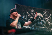 hatebreed-at-jera-on-air-7