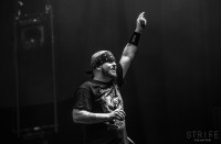 hatebreed-at-jera-on-air-9