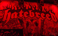 hatebreed-at-jera-on-air