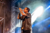 the-amity-affliction-at-jera-on-air-16