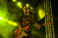 the-amity-affliction-at-jera-on-air-2