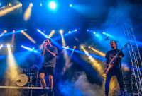 the-amity-affliction-at-jera-on-air-26