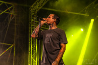 the-amity-affliction-at-jera-on-air-9