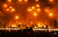 parkway-drive-at-jera-on-air-33