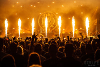 parkway-drive-at-jera-on-air-38