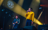 lowlands-the-growlers-1