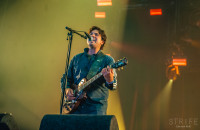 lowlands-the-growlers-10