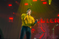 lowlands-the-growlers-14