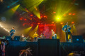 lowlands-the-growlers-15