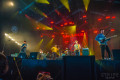 lowlands-the-growlers-16
