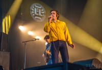 lowlands-the-growlers-2