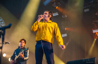lowlands-the-growlers-3