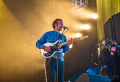 lowlands-the-growlers-4