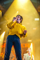 lowlands-the-growlers-5