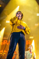 lowlands-the-growlers-6