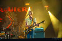 lowlands-the-growlers-8