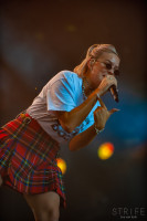 lowlands-anne-marie-13