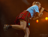 lowlands-anne-marie-14