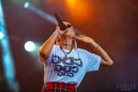 lowlands-anne-marie-15