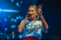 lowlands-anne-marie-27