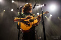 hozier-at-afas-live-1