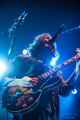 hozier-at-afas-live-10