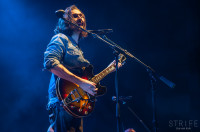 hozier-at-afas-live-12