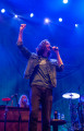 hozier-at-afas-live-13
