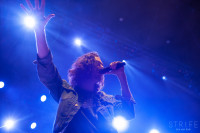 hozier-at-afas-live-16