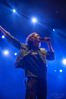 hozier-at-afas-live-17