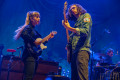 hozier-at-afas-live-18