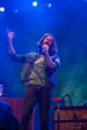 hozier-at-afas-live-19