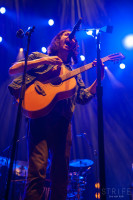 hozier-at-afas-live-2
