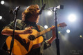 hozier-at-afas-live-3